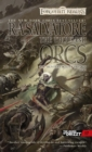 The Thousand Orcs : The Hunter's Blades Trilogy, Book I - eBook