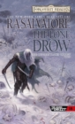 The Lone Drow - eBook