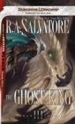 The Ghost King - eBook