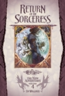 Return of the Sorceress : Dragonlance: The New Adventures, Volume Three - eBook