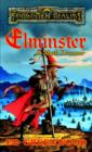 Elminster in Myth Drannor - eBook