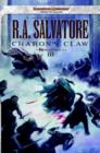 Charon's Claw - eBook