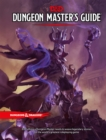Dungeon Master's Guide (Dungeons & Dragons Core Rulebooks) - Book