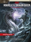 Hoard of the Dragon Queen - Book
