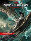 Princes of the Apocalypse - Book