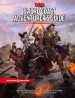 Dungeons & Dragons: Sword Coast Adventurer's Guide : Sourcebook for Players and Dungeon Masters - Book