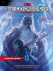 Storm King's Thunder - Book