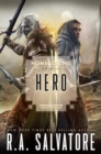 Hero - eBook