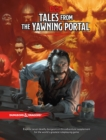 Tales from the Yawning Portal - Book