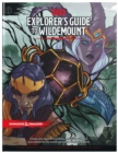 Explorer's Guide to Wildemount (D&d Campaign Setting and Adventure Book) (Dungeons & Dragons) - Book