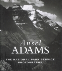 Ansel Adams : The National Parks Service Photographs - Book
