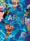 The Art Atlas - Book