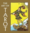 Art of Tarot - Book