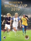 Women's World Cup 2019 - Book