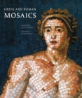 Greek and Roman Mosaics: Centurion Edition - Book