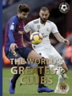 The World's Greatest Clubs - Book
