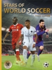 Stars of World Soccer : Third Edition - Book