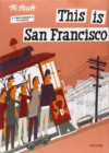 This Is San Francisco - Book