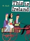 This Is Ireland - Book