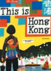 This Is Hong Kong - Book