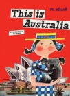 This Is Australia - Book