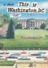 This Is Washington, D. C. - Book
