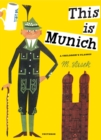 This Is Munich - Book