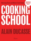 Cooking School - Book