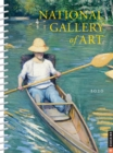 National Gallery of Art 2020 Diary Planner - Book