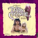 Jim Henson's the Dark Crystal 2020 Square Wall Calendar - Book