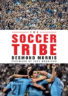 The Soccer Tribe - Book