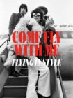 Come Fly with Me : Flying in Style - Book