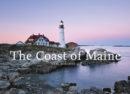 The Coast of Maine - Book