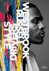 Russell Westbrook - Book