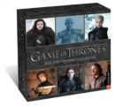 Game of Thrones 2021 Day-to-Day Calendar - Book