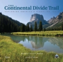 The Continental Divide Trail - Book