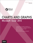Excel 2013 Charts and Graphs - Book