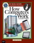 How Computers Work - Book
