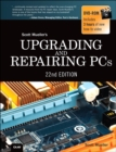 Upgrading and Repairing PCs - Book
