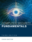 Computer Security Fundamentals - Book