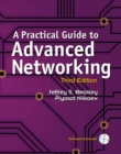 A Practical Guide to Advanced Networking - Book
