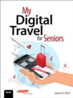 My Digital Travel for Seniors - Book