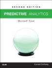 Predictive Analytics : Microsoft (R) Excel 2016 - Book
