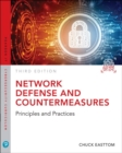 Network Defense and Countermeasures : Principles and Practices - Book
