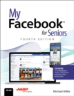 My Facebook for Seniors - Book