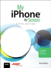 My iPhone for Seniors - Book