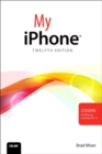 My iPhone - Book