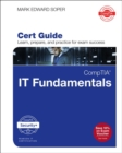CompTIA IT Fundamentals+ FC0-U61 Cert Guide - Book