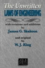 The Unwritten Laws of Engineering - Book