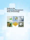 Guide to the Engineering Management Body of Knowledge - eBook